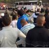 Mescid-i Aksa Ziyareti Dönüşünde Kaza: 8 Kadın Hayatını Kaybetti…