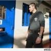 Ramon Cezaevi'nde İşgal Subayı Filistinli Esir Tarafından Bıçaklandı…