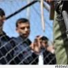 """Esirler Merkezi: """"Sorgu Merkezlerinde 70 Filistinli İşkence Sonucu Şehit Oldu"""""""