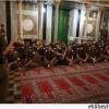 Er-Reşak: Hz. İbrahim Camii Siyonistlerin Seçim Kampanyalarına Malzeme Olamaz…