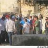 Yahudi Yerleşimciler Bu Sabah Mescid-i Aksa'ya Baskın Düzenledi…