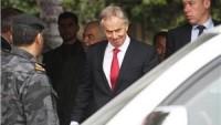 Tony Blair, Ortadoğu Dörtlüsü Özel Temsilciliği görevinden istifa etti