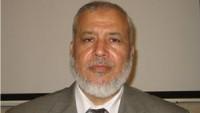 """Ebu Ras: """"Mısır Mahkemesinin Kararı Uluslararası Hukuka Aykırı"""""""