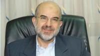 Sami Hatır: Hamas'ın Ürdün İslâmî Hareketi İçindeki İhtilaflarla İlgisi Yok…