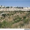 İşgal Yönetimi Kudüs'ün Lifta Köyünü Siyonist Kültür Mirası Listesine Kaydediyor…