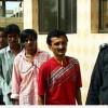 Pakistan, 172 Hintli balıkçıyı serbest bıraktı…