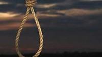 İran'da  terör suçundan hüküm giyen 3 kişi idam edildi