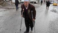 Gazi Türk Devletinden Yardım Alamayınca, Kore'den Yardım İsteyeceğini Söyledi…
