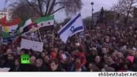 İsrail Uşaklarını, Direnişin Korkusu Sardı…