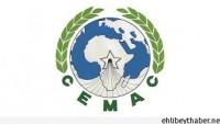 Orta Afrika Ülkeleri Ekonomik Topluluğu (CEMAC) Zirvesi Kamerun'da Yapıldı…