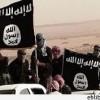 IŞİD, dini ve kültürel mirası yok ediyor…