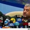 General Caferi: Yemen halkının zulme karşı direnişi İslam İnkılabı'nın yeni kazanımıdır