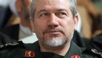 Seyyid Yahya Safevi: İslam, Rehberlik ve Halk İslami İran'ın Kudretinin Sırrı…