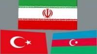 İran, Azerbaycan ve Türkiye ekonomi bakanları Tahran'da görüşecek…