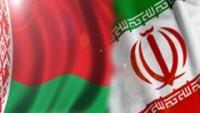 Belarus Cumhurbaşkanı İran'a Gidecek…