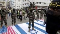 İslami Cihad: İran'ın Filistin Direnişine Olan Desteğini Unutamayız
