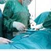 İran'da ilk suni kalp nakli başarı ile gerçekleşti…