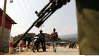 Myanmar'ın Kokang bölgesinde 90 günlük olağanüstü hal ilan edildi…