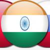 Rusya, Çin ve Hindistan'ın Dışişleri Bakanları Pekin'de Üçlü Bir Zirve Gerçekleştirdi…
