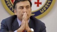 Gürcistan, Ukrayna'dan eski Cumhurbaşkanı Mihail Saakaşvili'nin iadesini talep etti…