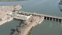IŞİD'in Samerra Barajını Patlatma Girişimi Başarısız Oldu…