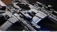 El'Vaqt: IŞİD silah alımı konusunda Türkiye ve Pakistan ile anlaştı