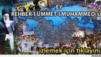 Video Klip – Ey Rehber-i Ümmet-i Muhammed(sav)