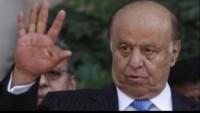 Yemen'de Abdurrabbih Mansur Hadi fitne çıkarmaya devam ediyor