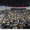 Yemen Devrim Komitesi, İstifa Eden Bakanları Uyardı…