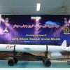 """Foto: İran'ın Yeni Cruise Füzesi """"Sumar""""…"""