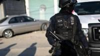 Meksika'da belediye başkan adayının kafası kesik cesedi bulundu