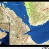Ensarullah Bab el-Mendeb boğazını kapatmaya hazırlanıyor