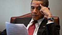 Amerika temsilcileri İran ile anlaşma konusunda uyarıda bulundular
