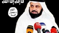 Kuveytli Milletvekili: IŞİD İçin Büyükelçilik Açılsın…