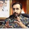 Tuğgeneral İsmaili: İran gemicilik sistemleri GPS ile sınırlı değil