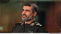General Hacızade: İran'ın balistik füzeleri asla pazarlık konusu olamaz