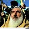 Gazzeli gençler: Hamas, Şeyh Ahmed Yasin'in rüyasını gerçekleştirdi