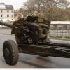 Bulgaristan Savunma Bakanlığı, bütçe sorunlarını çözmek için milyonlarca avroluk silah stokunu ihaleye çıkaracak.
