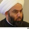 Irak Ehli Sünnet din alimleri cemaat başkanı, ABD'nin önerisine tepki gösterdi