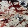Halep'te Bir Şehid ve 7 Yaralı…