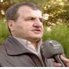 İdlib Kentinde Teröristlerden Kaçanlara Uygun Geçici İkamet Yerleri Temin Edilecek.
