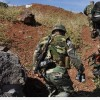Suriye'de Tekfirci Teröristlerin Ağır Kayıpları Sürüyor.