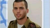 İsrail, Esir Konusunda Avrupalılar'dan Hamas'la Arabuluculuk Yapmalarını İstedi.