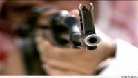 Suriye'de Teröristler İl Meclisi Üyesine Suikast Düzenlediler…