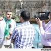 İşgal Güçleri, Beytlahim'de Hamas Liderini Gözaltına Aldı.