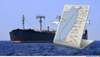Türkiye'den ham petrol yükleyen tanker İsrail'in Ashdod Limanına demirledi