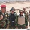 Hadi Amiri: Irak Uluslararası Koalisyon'dan yardım istemedi.