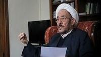 İran Cumhurbaşkanı Özel Yardımcısı: İran, IŞİD'le Mücadele'de En Ön Safta Yer Almıştır