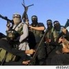 IŞİD Afganistan'ın kuzeyine sızdı.