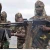 Nijerya'nın kuzeydoğusunda silahlı saldırı düzenlendi: En az 12 ölü